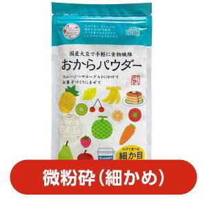 【価格.com】豆腐・豆製品 | 通販・価格比較・製品情報