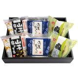 【秋のお取り寄せ|送料込】3種の極旨寄せ豆腐セット湯葉寄せ豆腐|山芋寄せ豆腐|朧|おぼろ|ギフト|