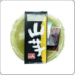 国内産の大豆と山芋をたっぷり使った極上のお豆腐山芋寄せ豆腐
