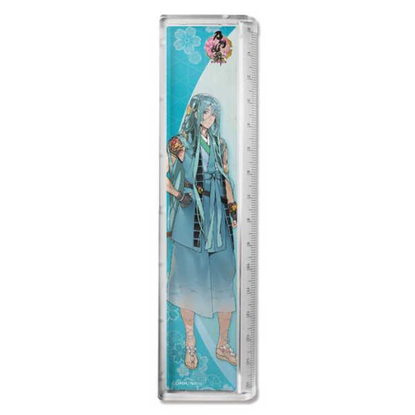 コレクション, その他 -ONLINE- 73