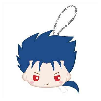 コレクション, その他 FateGrand Order Design produced by Sanrio