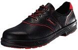 simonSL11SX3層底最高級安全靴シモンライト