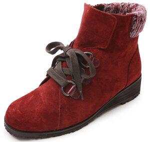 ハッシュパピー靴レディースHushPuppies/ハッシュパピーレディース大塚製靴L-7335レディースブーツ婦人(レディス)靴/大塚製靴,オーツカ,otsuka/ハッシュパピー(HushPuppies)