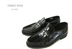【スリーワイズ(THREEWISE)】W-3107