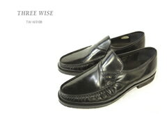 【スリーワイズ(THREEWISE)】W-3108