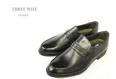 【スリーワイズ(THREEWISE)】W-910