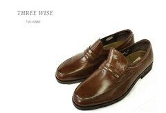 【スリーワイズ(THREEWISE)】W-966