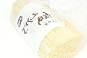 秋田名産稲庭饂飩(いなにわうどん)