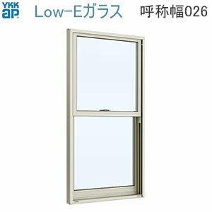 YKKAP窓サッシ 装飾窓 エピソード[Low-E複層ガラ …