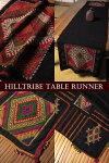 タイ壁掛け(飾り布、タペストリー、テーブルランナー)