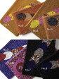 インドネシア グラスビーズ刺繍ポーチ 財布 【アジアン】【あす楽対応】【プレゼント】【エスニック】【YDKG-f】【メンズ】【レディース】【税込6,480円で送料無料!】