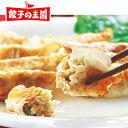 【にんにく生餃子 15個】ニンニク多めが好きな方にはたまらない(1パック販売)[餃子の王国]
