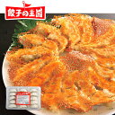 【送料無料】レモン・もち豚・しょうが餃子が入った人気者セット【餃子】【ぎょうざ】【ギョウザ】【国産】【冷凍】【にんにく不使用】