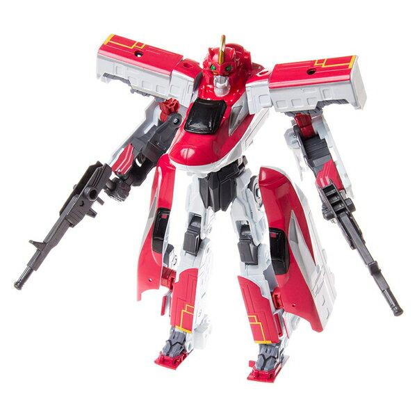 おもちゃ, ロボットのおもちゃ  DXS02 E6