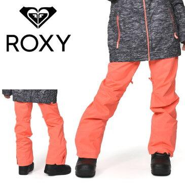 送料無料 スノーボードウェア ROXY ロキシー レディース スノーパンツ SYMBOL PT ピンク 桃 スノーボード スノボ スキー スノー ウェア ウエア パンツ ERJTP03096 25%off