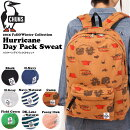 ����̵���Хå��ѥå�CHUMS����ॹHurricaneDayPackSweat15L�ϥꥱ����ǥ��ѥå��������åȥ��å����å�̵�ϥܡ����������奢�륢���ȥɥ�