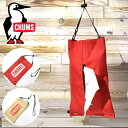 ボックスティッシュカバー CHUMS チャムス Box Tissue Cover Sweat Nylon ボックスティッシュカバースウェットナイロン 収納袋 ポーチ アウトドア キャンプ グランピング 2020秋冬新作