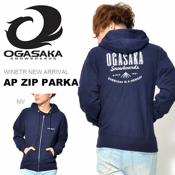 https://item.rakuten.co.jp/outdoor-zousan/ogasaka-ap-parka/