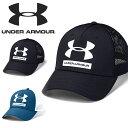 得割30 キャップ アンダーアーマー UNDER ARMOUR UA Training Trucker Cap メンズ 帽子 ロゴ ランニング トレーニング ジム テニス ゴルフ 1351417 2020秋冬新色