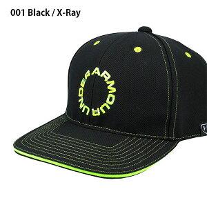 得割30 キャップ アンダーアーマー UNDER ARMOUR UA Baseball Flatbrim Cap メンズ 帽子 野球帽 野球 ベースボール 平つば 1354272 2020春夏新作