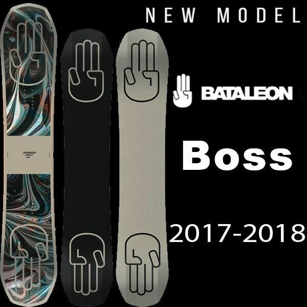https://item.rakuten.co.jp/outdoor-zousan/boss/