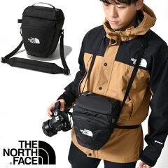 ノースフェイス THE NORTH FACE カメラバッグノースフェイス THE NORTH FACE エクスプローラー ...