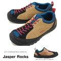 送料無料アウトドアスニーカーキーンKEENメンズジャスパーロックスシューズ靴スウェードスエードハイキング登山クライミングJasperRocks2017夏新色