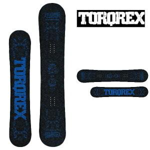 送料無料 TORQREX トルクレックス ボード UNICORN GLASS POPPER ユニコーン グラス ポッパー 板 スノーボード メンズ 紳士 レディース 婦人 スノーボード キャンバー 137 151 152.5 154.5 17/18 25%off