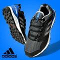 送料無料アディダスアウトドアシューズadidasメンズTERREXAGRAVICTRGTXGORE-TEXゴアテックスアウトドアトレイルランニングシューズ靴2021春新色FW5132