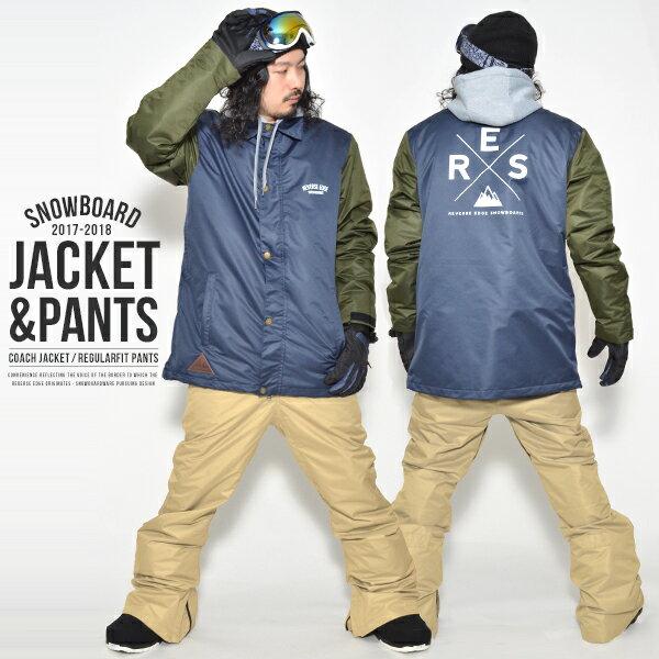 https://item.rakuten.co.jp/outdoor-zousan/edgewear/
