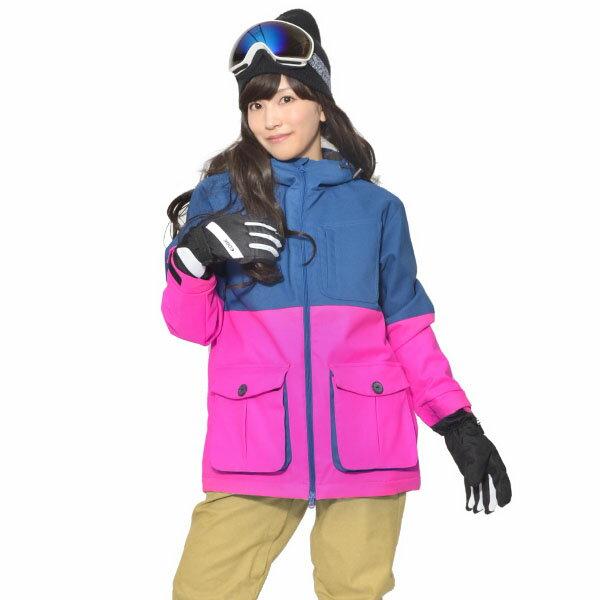 https://item.rakuten.co.jp/outdoor-zousan/ejl1715-rbpk/
