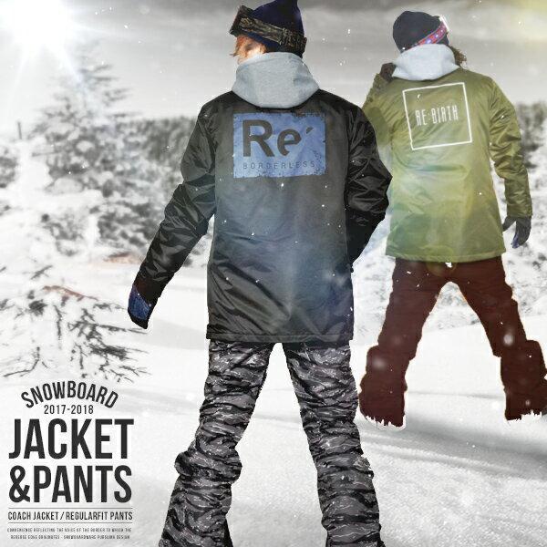 https://item.rakuten.co.jp/outdoor-zousan/snowboard-b/