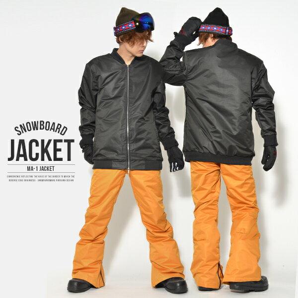 https://item.rakuten.co.jp/outdoor-zousan/snowboard-j/