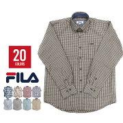 チェック ワイシャツ カジュアル トップス ファッション キングサイズ ストライプ ブランド おしゃれ