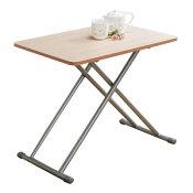 マルチスライドテーブル