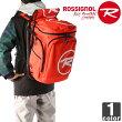 《送料無料》ロシニョール【ROSSIGNOL】ヒーロープロシートRKDB1041611バックパックシートリュックスキーウインタースポーツメンズレディース