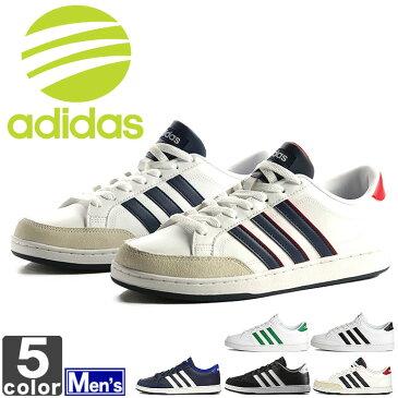 アディダス【adidas】メンズ コートセット B74454 B74455 BB9666 F99130 F99257 1708 NEO COURTSET シューズ スポーツ スニーカー カジュアル 紳士 男性