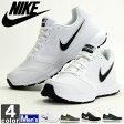 ナイキ【NIKE】メンズ ダウンシフター 6 MSL 684658 1603 ランニング シューズ 靴 メッシュ トレーニング 軽量 ジョギング 紳士