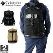 《送料無料》コロンビア【Columbia】ポーカタックピークバックパック22LPU51781602バッグカバン鞄ショルダーカジュアルリュックスポーツアウトドア【メンズ】【レディース】