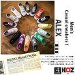 《送料無料》ホーズ【HOZ】メンズアレックスKRH513V001H51V0011610スニーカーシューズ靴通勤通学ALEXローカット旅行レジャー紳士男性