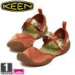 キーン【KEEN】レディースマドリッドメリージェーン10097141701サンダルアウトドアキャンプレジャー靴シューズ通学通勤リゾート婦人ウィメンズ