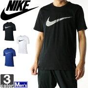 フィット Tシャツ スポーツ トレーニング ランニング ジョギング