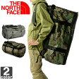 《送料無料》ノースフェイス 【THE NORTH FACE】 BC ダッフル XL NM81551 1705 旅行 アウトドア キャンプ バックパック 登山 トレッキング ハイキング マウンテン DUFFEL 【メンズ】 【レディース】