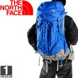《送料無料》ノースフェイス【THE NORTH FACE】バンチー 50 NM61605 1705 バックパック 鞄 リュックサック ザック アウトドア レジャー キャンプ 旅行 大容量 【メンズ】【レディース】