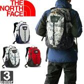 《送料無料》ノースフェイス【THE NORTH FACE】ホットショット CL NM71606 1705 バックパック リュックサック アウトドア 鞄 トラベル デイパック HOT SHOT 【メンズ】【レディース】