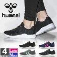 ヒュンメル【hummel】メンズ レディース エアロフライ MX 80 HM60342 1706 シューズ 靴 スニーカー 運動 スポーツ ジム ワークアウト トレーニング 紳士 男性 婦人 ウィメンズ