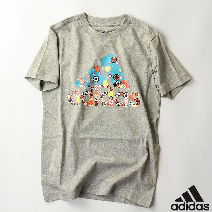 トップス, Tシャツ・カットソー T adidas GUW25 BOS T 2007