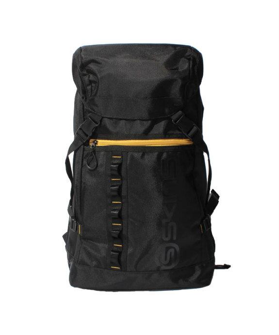 《送料無料》SKINS(スキンズ) バックパック SRY7602 1606 メンズ レディース 鞄 カバン リュック
