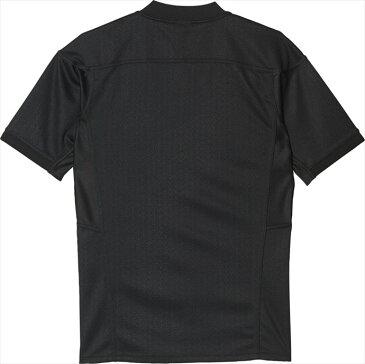 adidas (アディダス) オールブラックス 1STレプリカジャージ BPA78 AP5663 1705 ラグビー ゲームシャツ ゲームパンツ