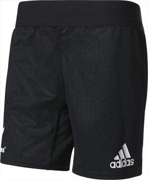 adidas (アディダス) オールブラックス 1ST ショーツ BPA82 AP5667 1705 ラグビー ゲームシャツ ゲームパンツ